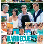 Barbecue allocine
