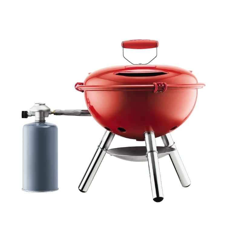 barbecue bodum