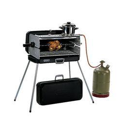barbecue cramer