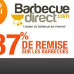 Barbecue direct