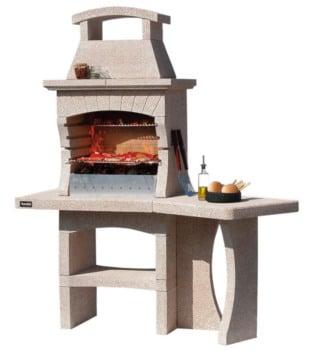 barbecue exterieur pas cher
