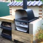 Barbecue maison