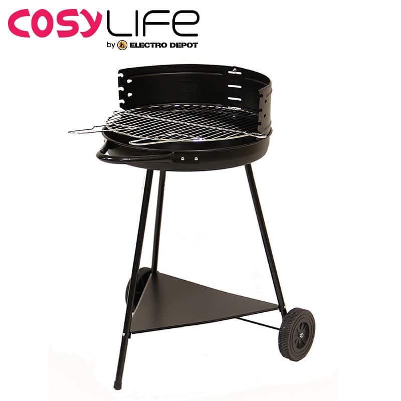 barbecue pas chere