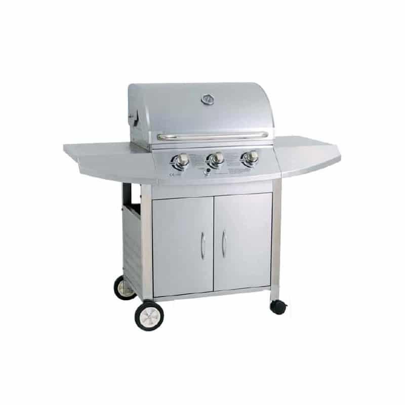 barbecue primagaz