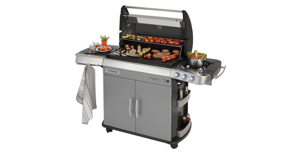 barbecue rbs