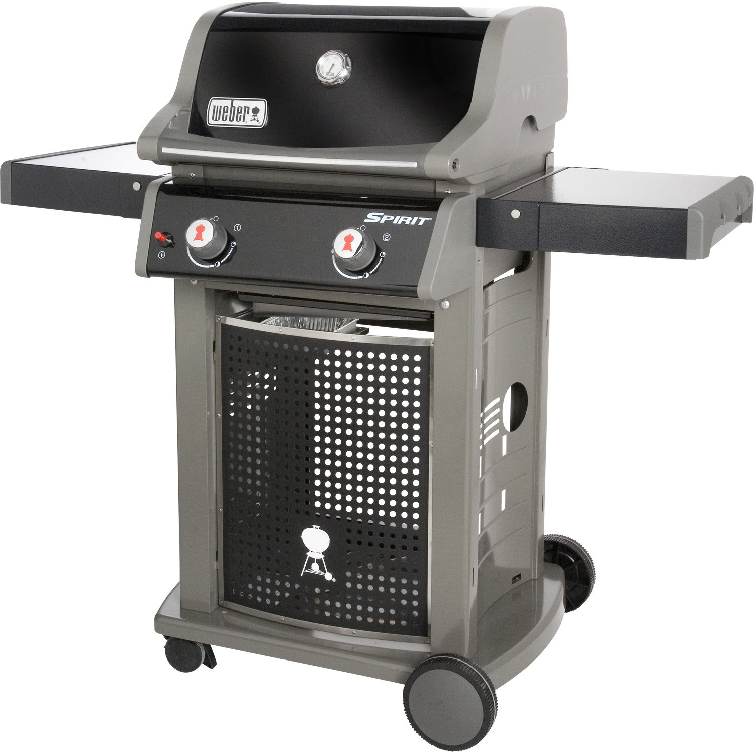 Plancha weber q100 leroy merlin top plancha - Leroy merlin barbecue electrique ...