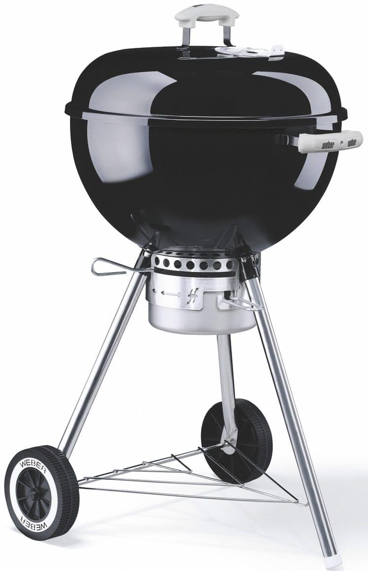 castorama barbecue weber