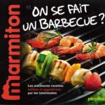 Marmiton barbecue