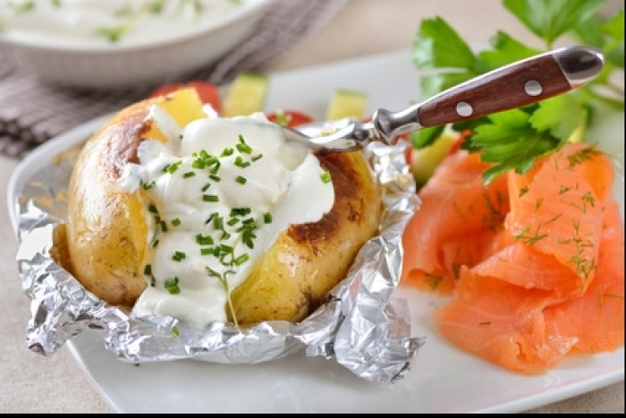 Recette barbecue et accompagnement un site culinaire populaire avec des recettes utiles - Idee recette barbecue ...