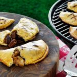 Recette barbecue originale