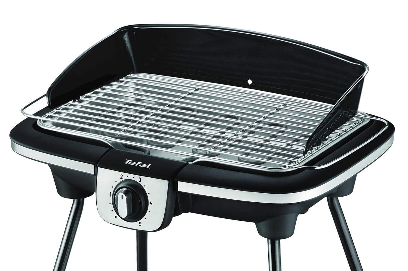 tefal barbecue